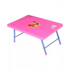 Mothertouch Junior Table