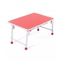 Mothertouch Mini Table