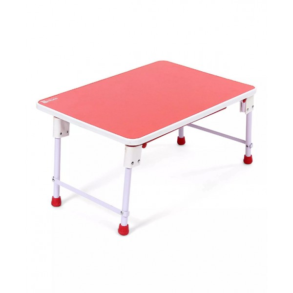 Mothertouch Mini Table