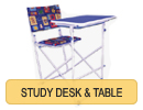 Study Desk & Table