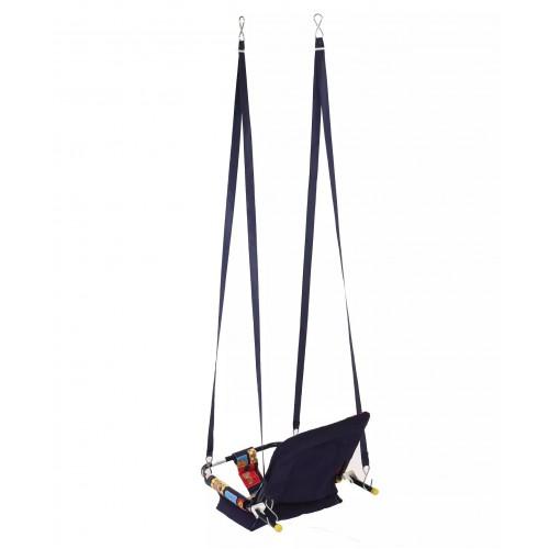 Mothertouch 2 In 1 Swing