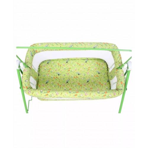 Mothertouch Combi Cradle