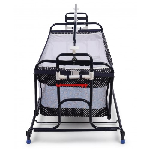 Mothertouch Compact Cradle