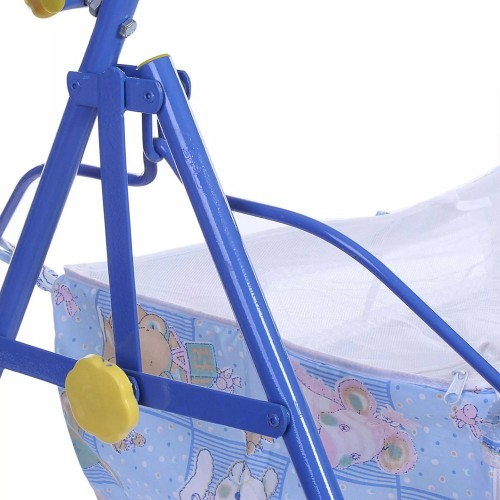 Mothertouch Indo Cradle