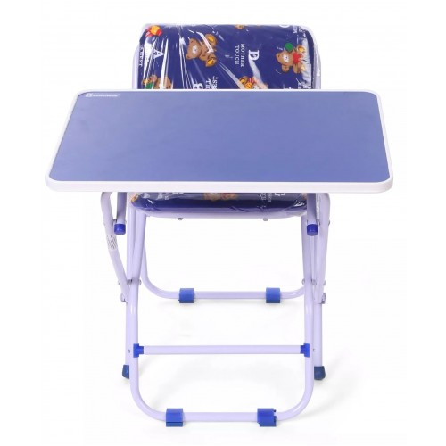 Mothertouch Wonder Table