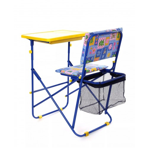 Mothertouch Educational Desk DX