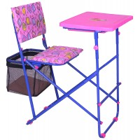 Mothertouch Educational Desk DX