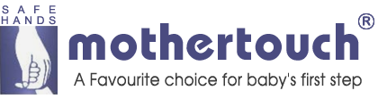 Mothertouch Baby Products LLP